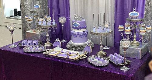 purpletablecacin.jpg