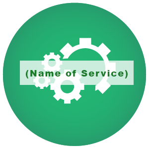 managed-services-icons-05 copy.png