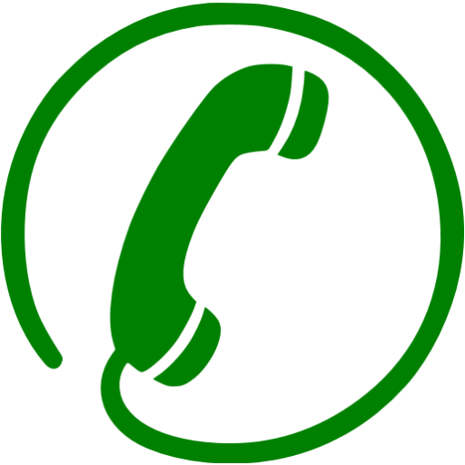 phone-39-512.png