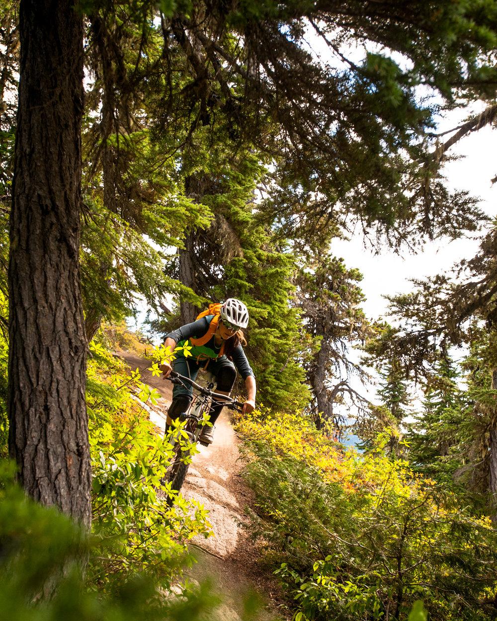 120827Holden-Peak-Khyber9556.jpg