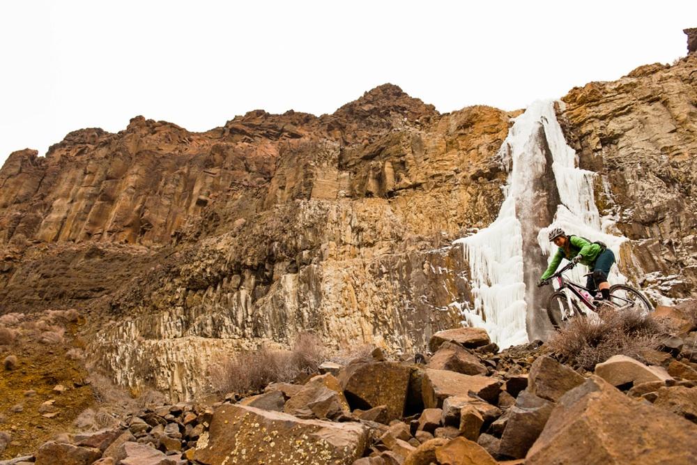 pr.holden.waterfall.jpg