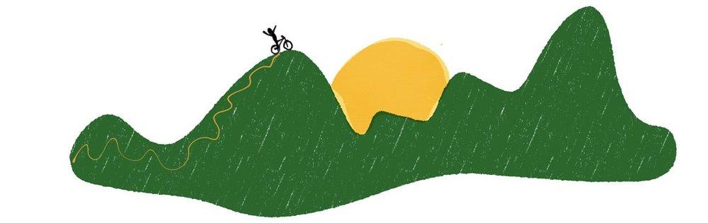 SwedenTravel_mountainbiking.jpg
