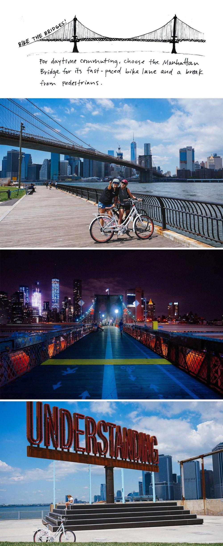 NYCbyBike_bridges.jpg