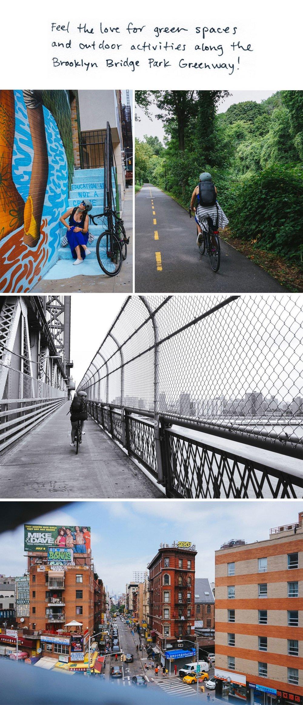 NYCbyBike_greenway1.jpg