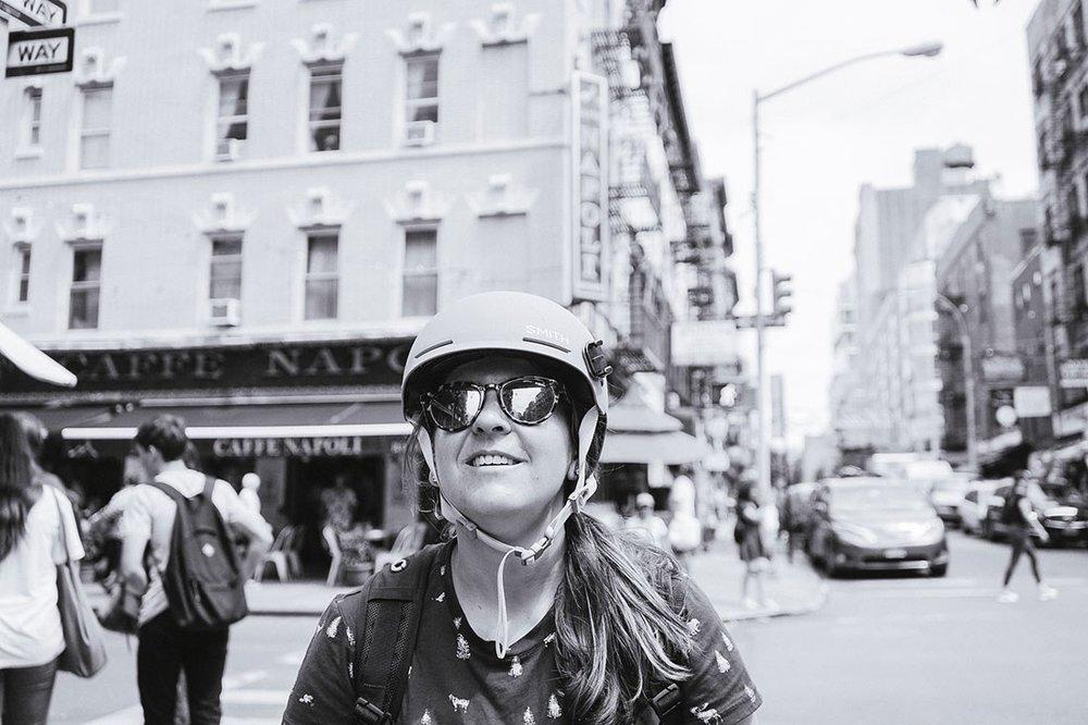 NYCbyBike_katieinNYC.jpg