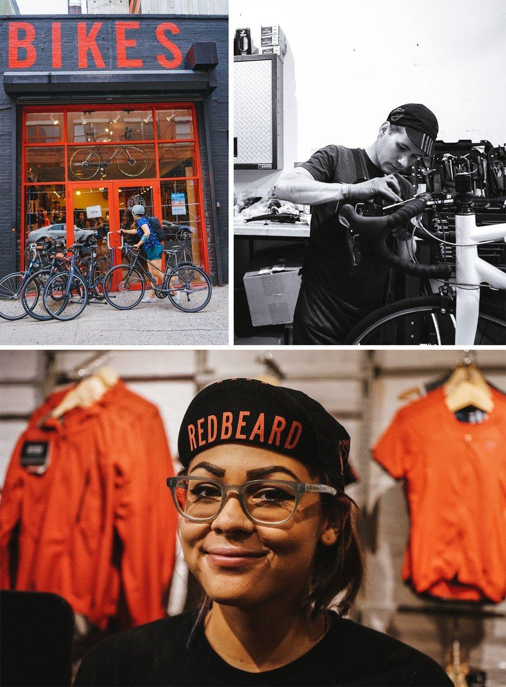 NYCbyBike_redbeardbikes.jpg