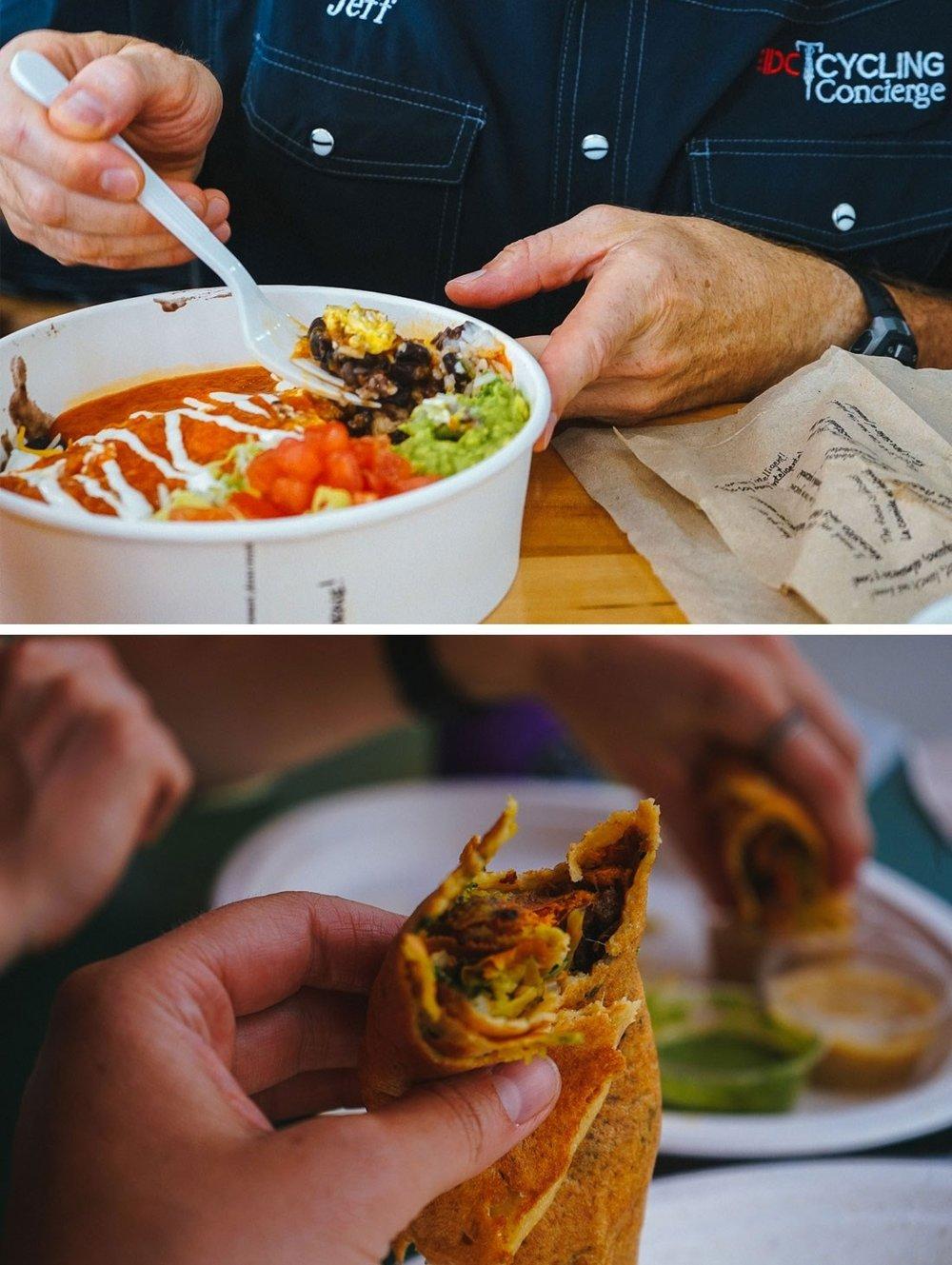 DCByBike_food1.jpg