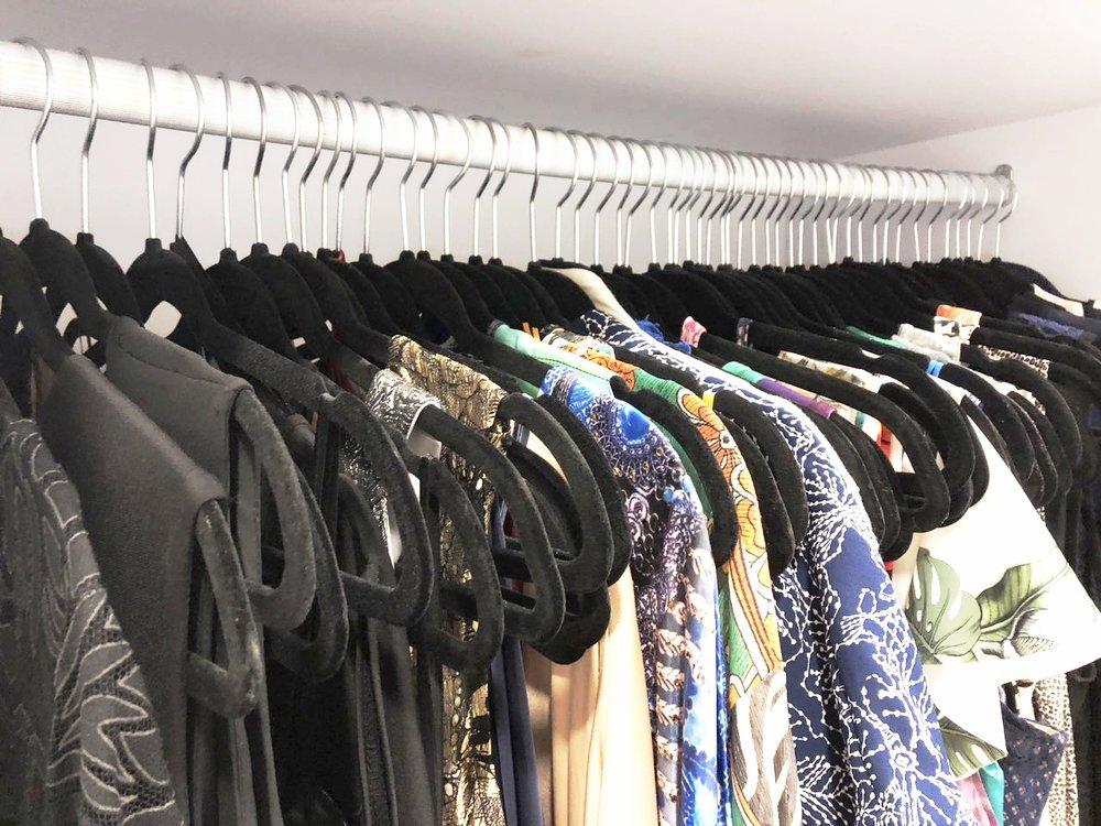 hangers_dresses.jpg