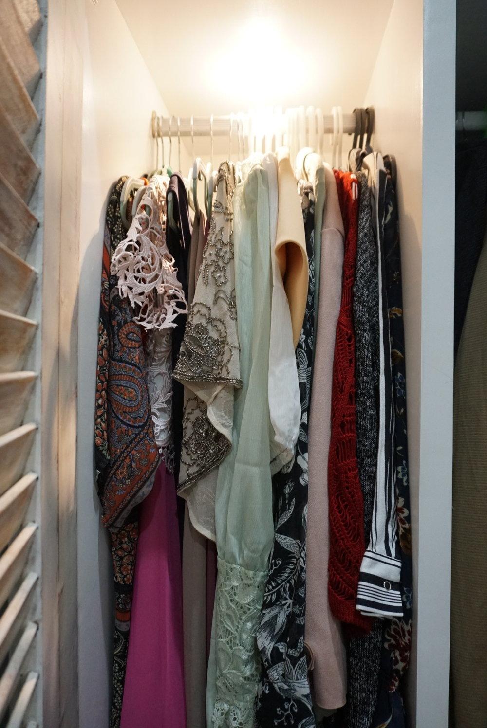 after_hanging_dress.JPG