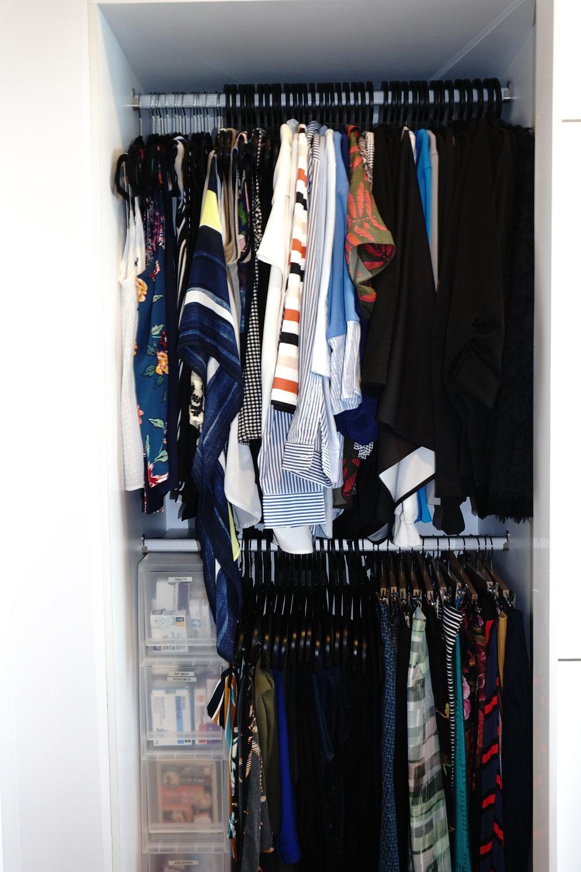 closet1_after.JPG