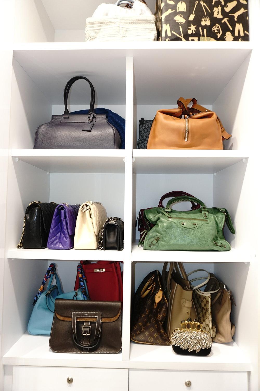 closet3_after.JPG