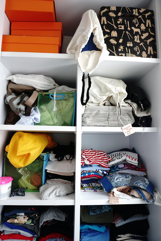 closet3_before.JPG