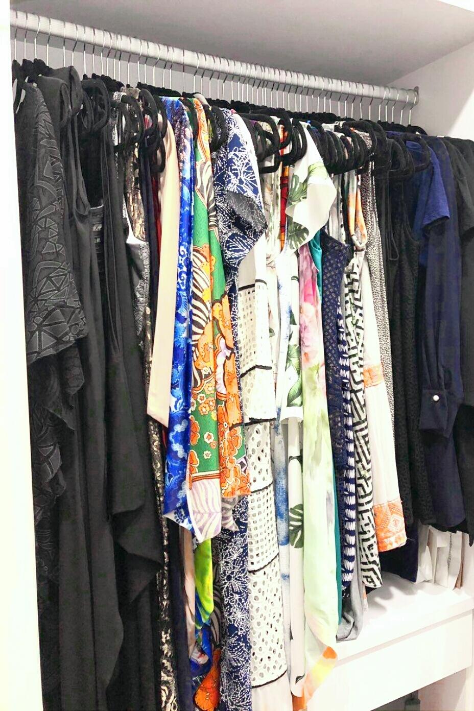 closet2_after.jpeg