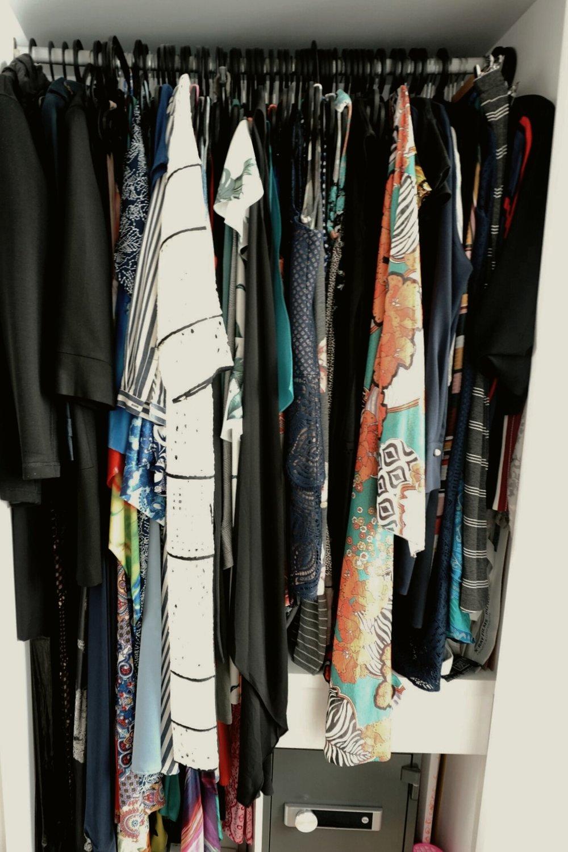 closet2_before.jpeg