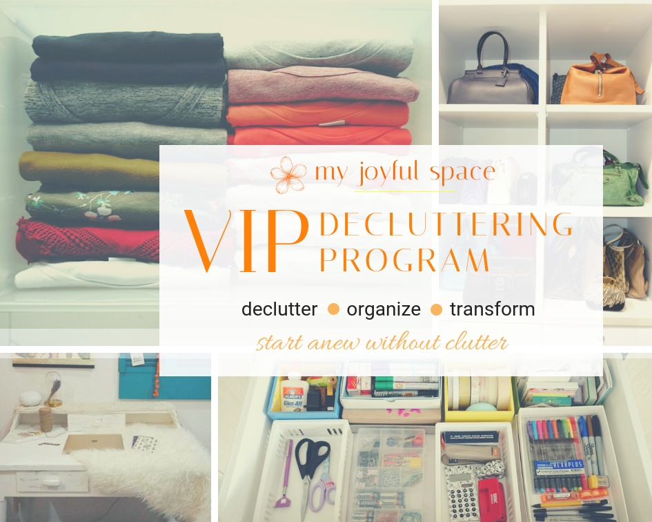 MJS VIP Service Cover.jpg