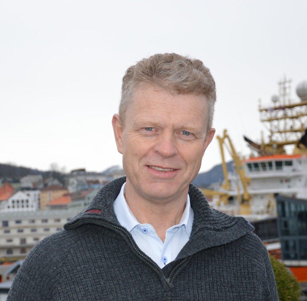 Cato Lyngøy.jpg