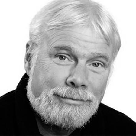 Dag Kullerud   Dag Kullerud er journalist og forfatter. Han har jobbet i NRK, i Dagsnytt atten, i Dagbladet og i Aftenposten. Han har skrevet flere bøker innenfor skjønnlitteratur og sakprosa, deriblant Hans Nielsen Hauge som han vil undervise om på Studentforum.