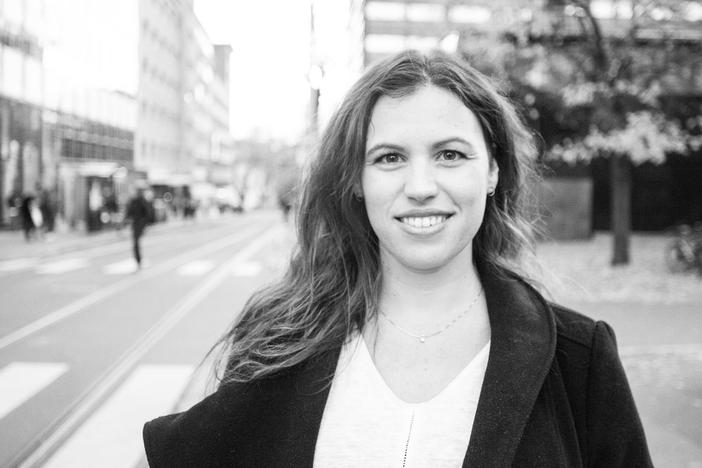 Silje Wiig Andersen   Silje Wiig Andersen startet i januar 2017 firmaet Nordic Navigation sammen med Sindre Olafsrud. Firmaet har base i London, men jobber både i UK, Norge og globalt. De har hovedfokus på å hjelpe frivillig sektor med lederutvikling og strategi. De ønsker å hjelpe mennesker og organisasjoner til å bli det beste de kan bli for felles beste. Tidligere har Silje jobbet som assisterende generalsekretær i Laget. Hun opptatt av gründerskap, kvinner i ledelse, sosial rettferdighet og potensial.