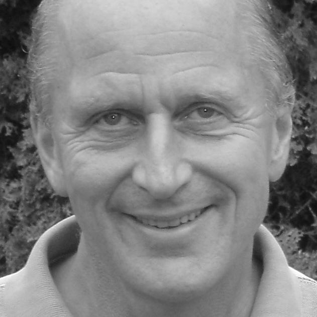 """Torstein Husby  Leder seminarsporet """"Helse"""" Seksjonsoverlege på Ullevål sykehus (Ortopedisk kirurgi)"""