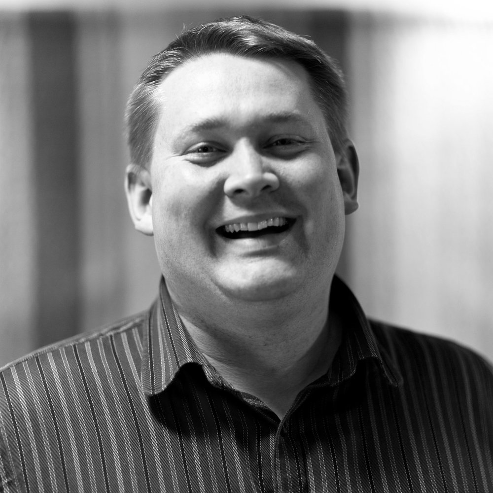 """Anders Torvill Bjorvand  Leder for seminarsporet """"Realfag""""  Leder IKT-bedriften Kommunion AS, gründer og forfatter"""