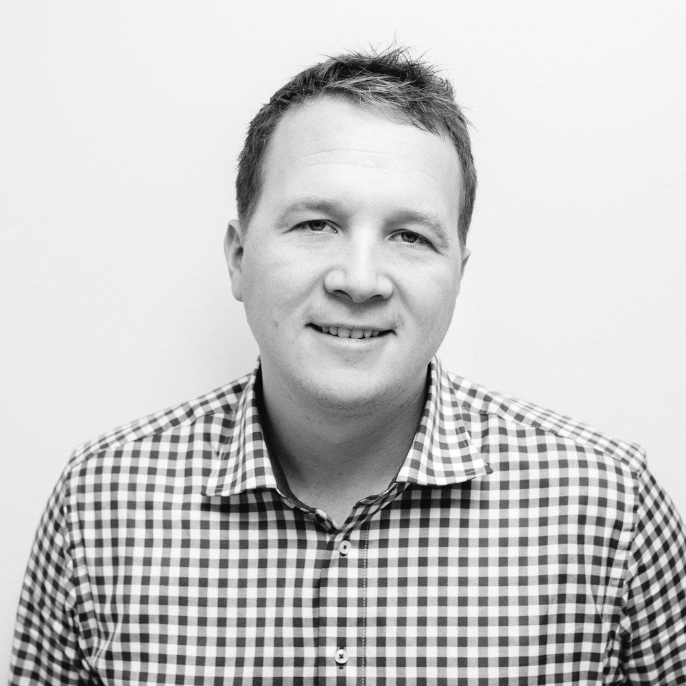 """Filip Rygg   Seminarholder på """"politikk og samfunn"""""""