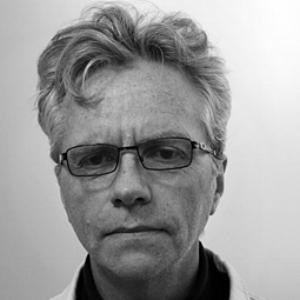Ralph Henk Vaags   Seminarholder på seminarsporet humaniora