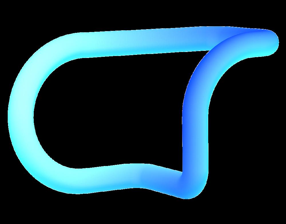 CR 3D logo.png