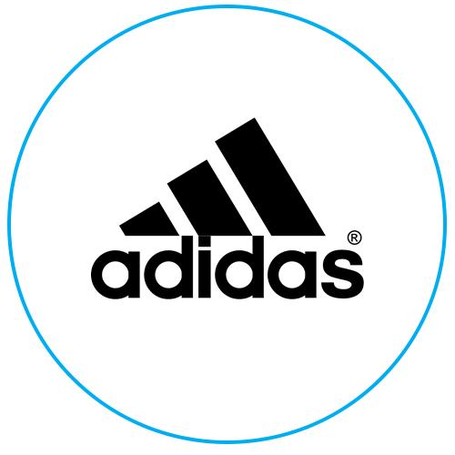 adidas_blue.jpg