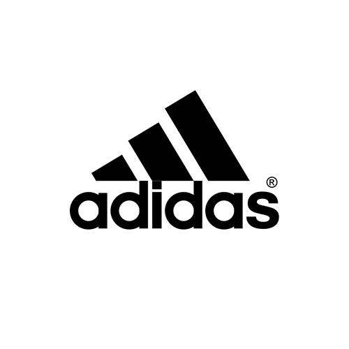 adidas logo_new2.png