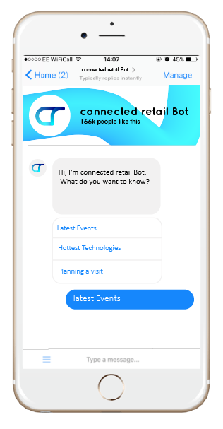 connected retail Bot-05.png