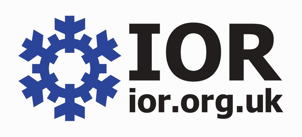 IOR Logo (1280x582).jpg