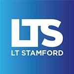 LTSlogo-tagline-small.jpg