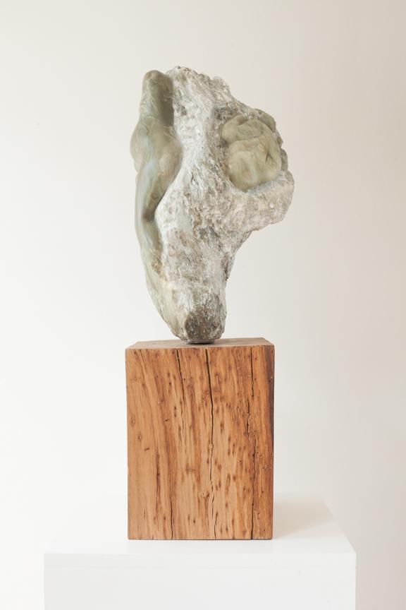 Ahuva sculptures 2-81.jpg