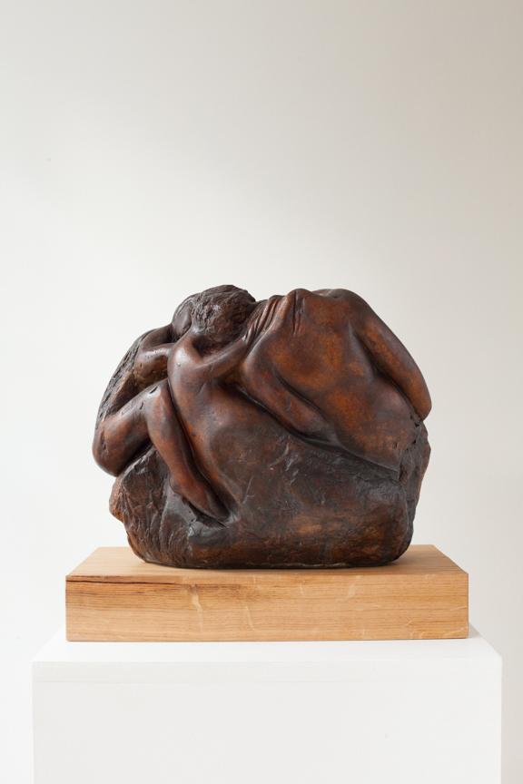 Ahuva sculptures 2-102.jpg
