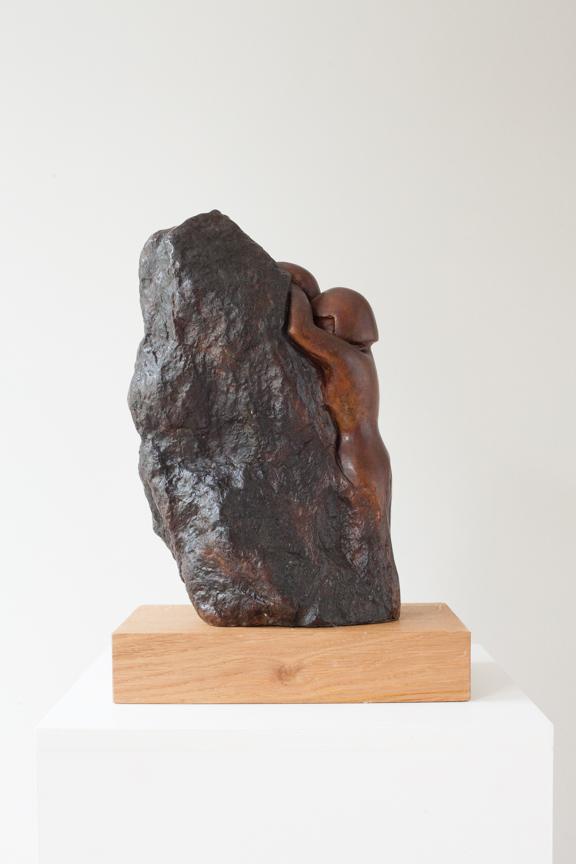 Ahuva sculptures 2-106.jpg