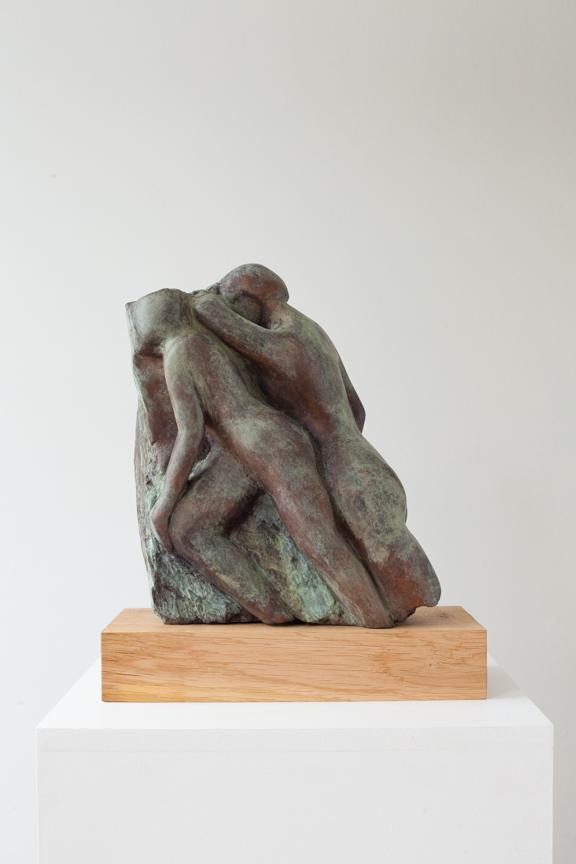 Ahuva sculptures 2-109.jpg
