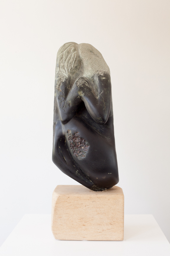Ahuva sculptures_LGoldblatt-89.jpg