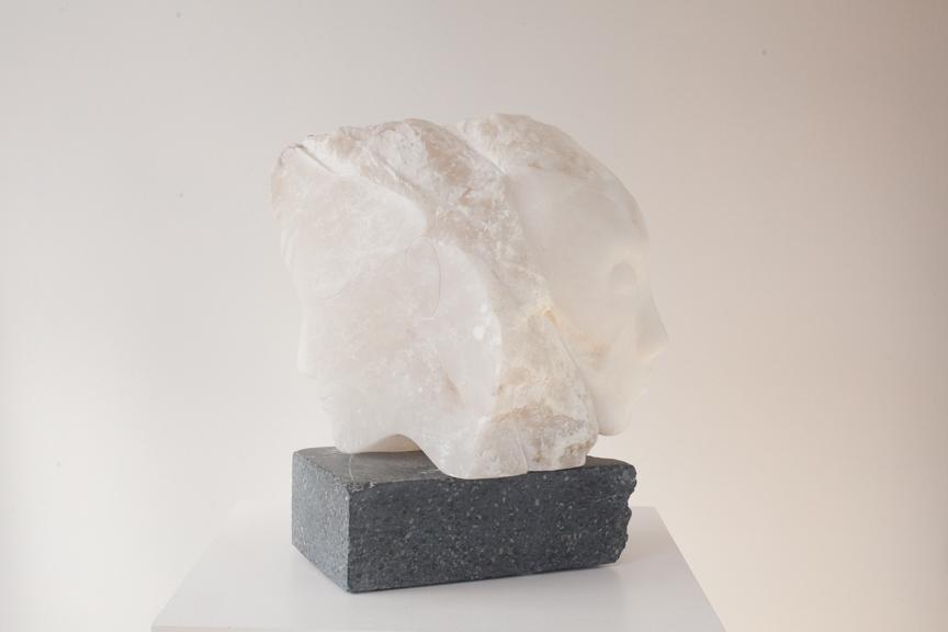 Ahuva sculptures_LGoldblatt-156.jpg