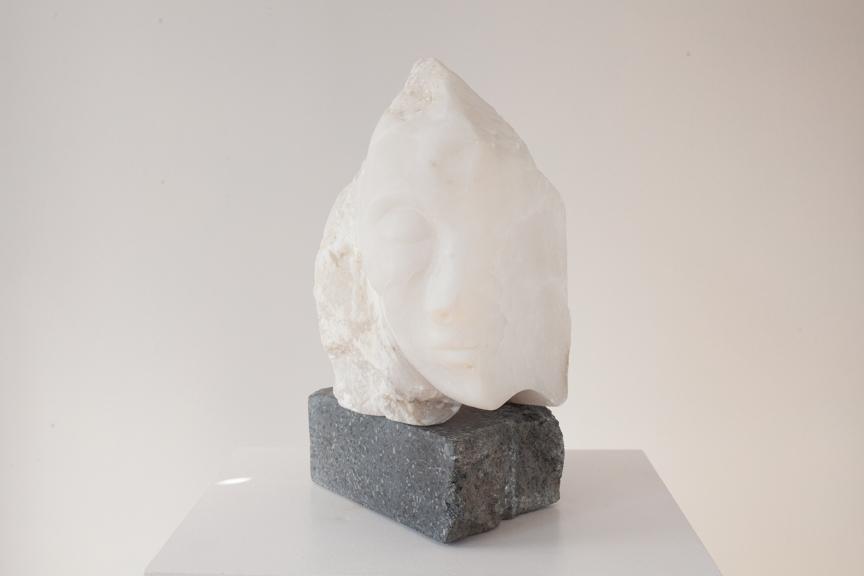 Ahuva sculptures_LGoldblatt-163.jpg