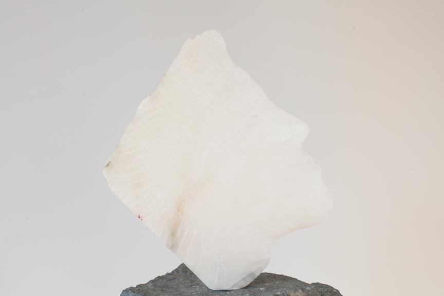 Ahuva sculptures_LGoldblatt-179.jpg