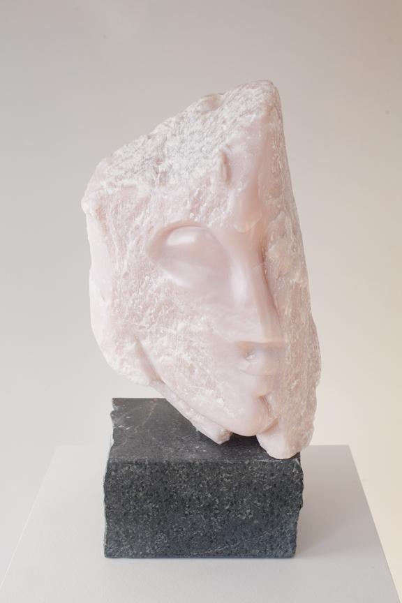 Ahuva sculptures_LGoldblatt-151.jpg