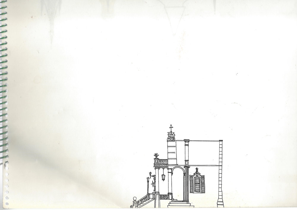 scan0031-8.jpg