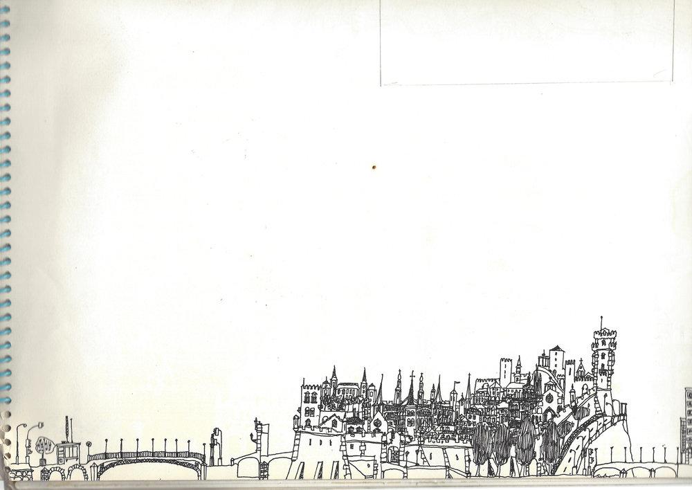 scan0030-31.jpg