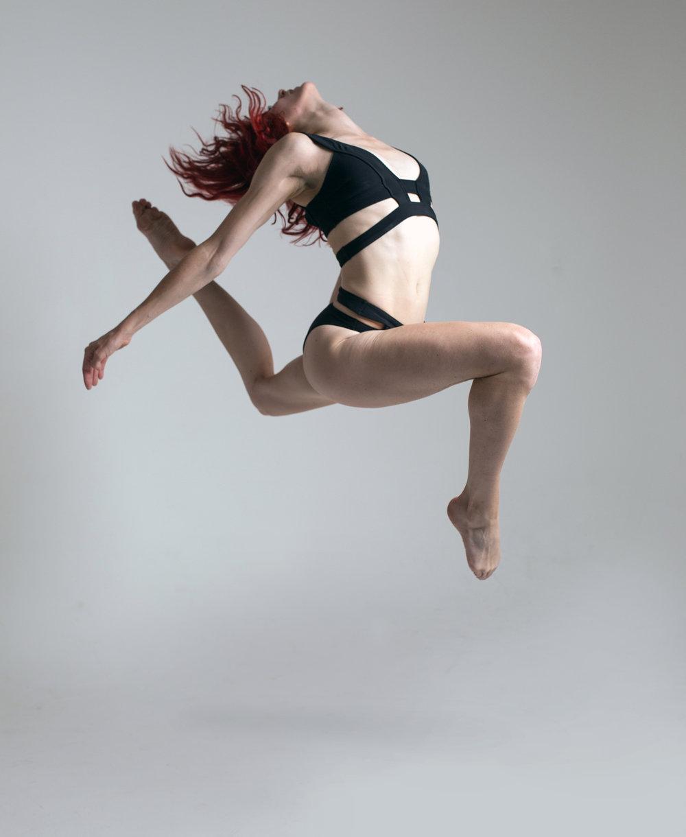 JUMP2.jpg