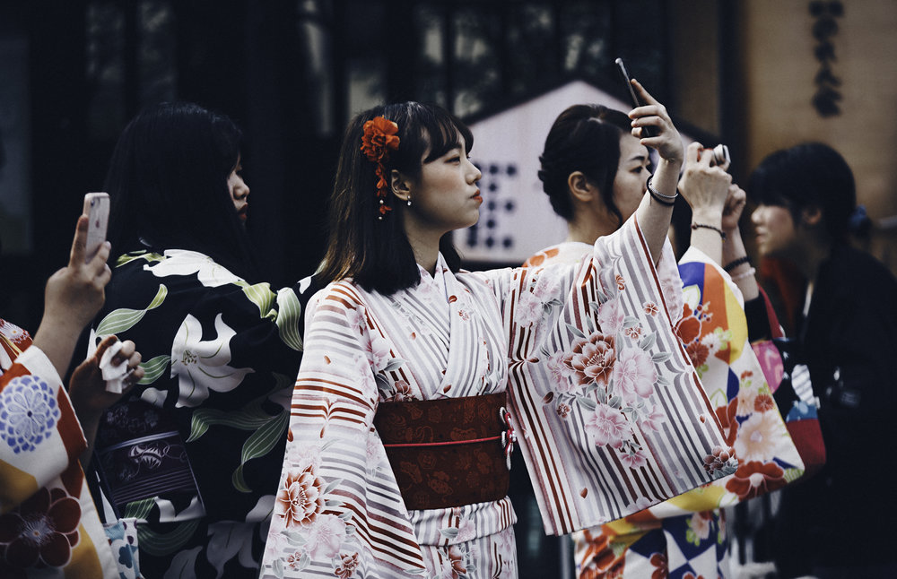japan99.jpg