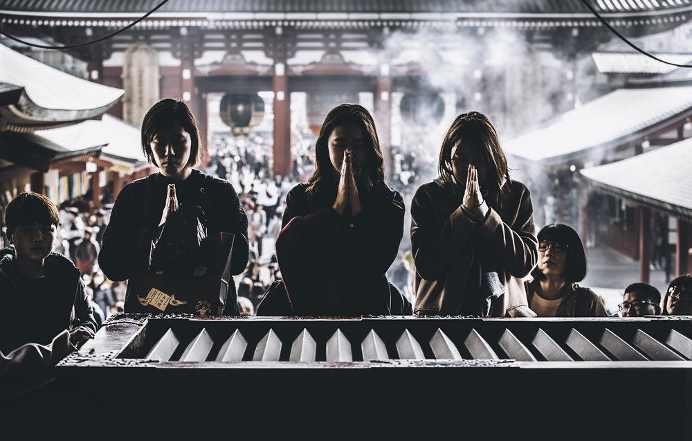praying3.jpg
