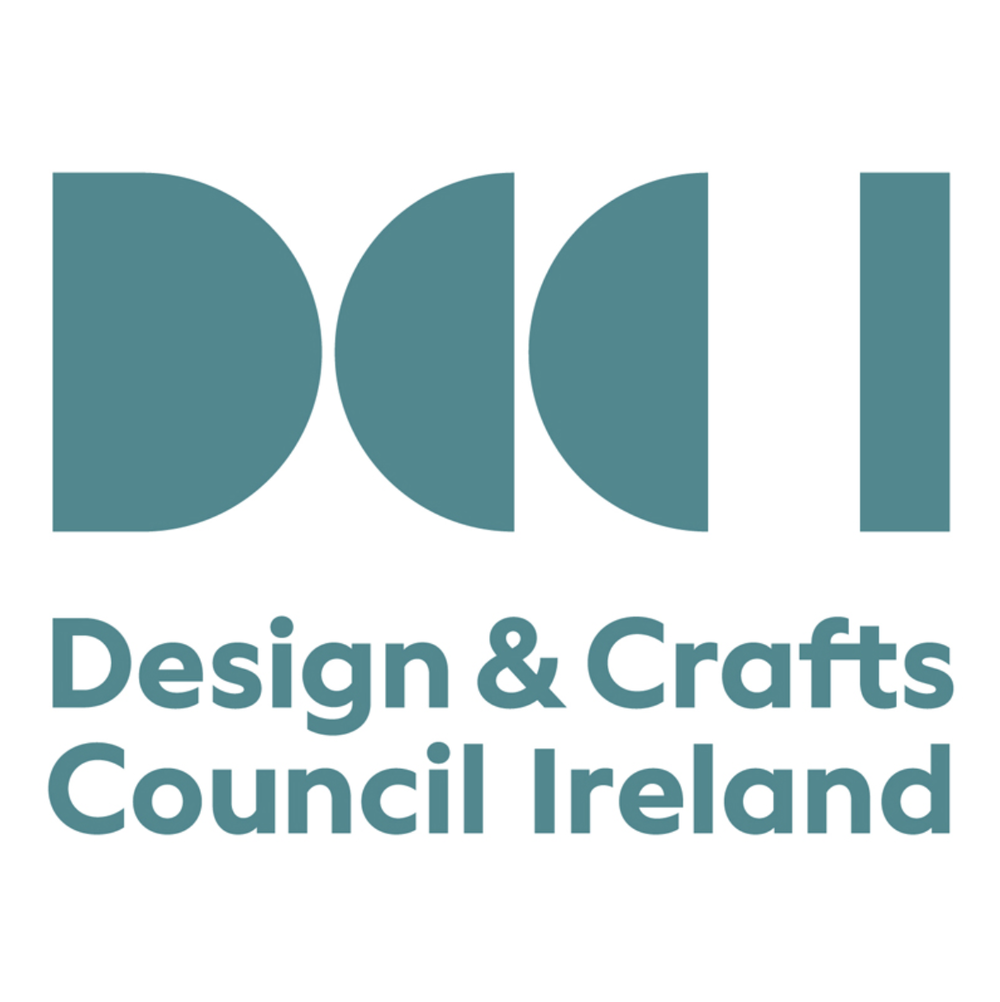 Registered Designer - Design & Crafts Council Ireland