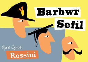 Barbwr Sefil 2013 -