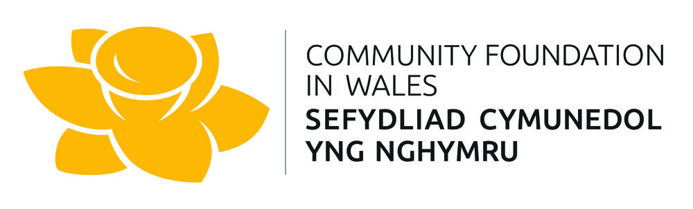 community foundation in wale.jpg