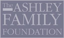 ashley_family_logo_21cm.jpg